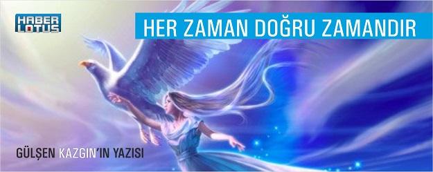 herzaman