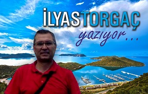 ilyastorgac