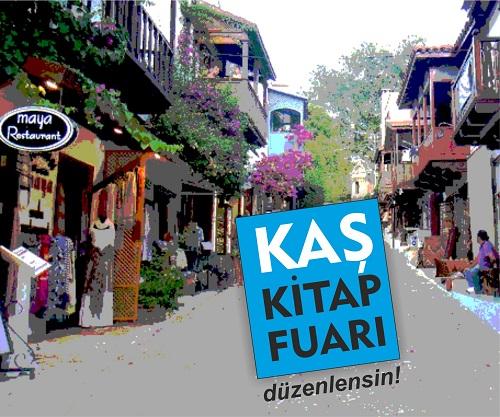 kfuar5