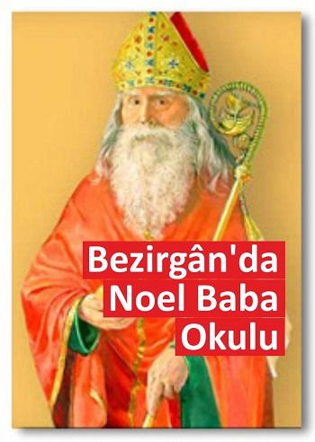 noelbaba