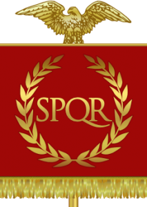 Vexilloid_of_the_Roman_Empire