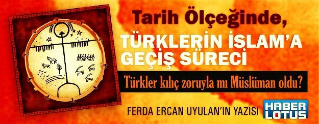 turkler