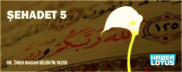 sehadet5
