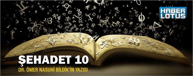 sehadet10