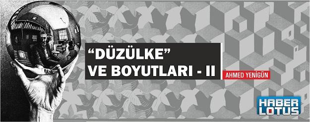 duzulke2